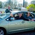 Googleが作る「自動運転のクルマ」が様々なビジネスを破壊する件。自己否定しなければ生き残れない