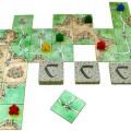 ゴールデンウィークに子供や友人と、「戦略性の高いボードゲーム」はいかが?