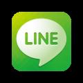 「LINE」による文字の再発明