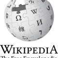 Wikipediaに寄付をしてみました