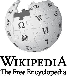 20130627184718!Wiki
