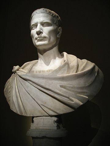 360px-0092_-_Wien_-_Kunsthistorisches_Museum_-_Gaius_Julius_Caesar