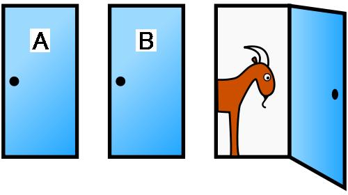 Monty_open_door