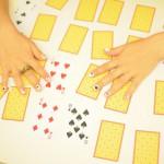 年末年始に家族や友人とワイワイ「戦略性の高いボードゲーム」はいかが?(Part2)