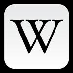 Wikipediaはどのくらい「儲かって」いるのか?