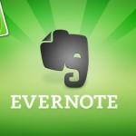 EvernoteのCEO 「悪いこと言わないから、会社なんて始めるべきではありません」 ← 完全に同意