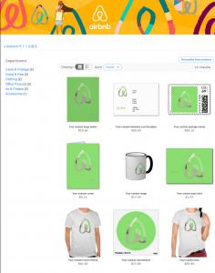 createairbnb Templates Buffet11