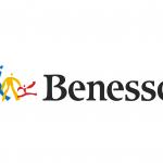 ベネッセはどの程度の損害賠償をしなければいけないか?