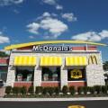 マクドナルドが、日本だけでなく世界で窮地に陥っている。その理由「マズイから」