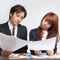 大企業と中小企業どちらへ就職すべきかについてのアドバイス