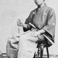 福沢諭吉 「日本人は嫉妬深いから気をつけろw」