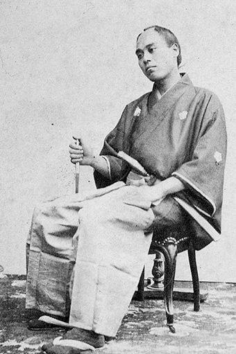 Yukichi_Fukuzawa_1862