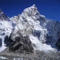人生は登山のようなもの。