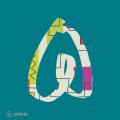 Airbnb日記 vol.61 〜韓国からベテランAirbnbホスト来たpart2〜