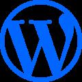 隠れたイノベーション「WordPress」