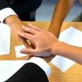 職が消えても「人から助けてもらえる力」をつける4つの行動