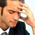 転職の多い人を採用したいという経営者。一体なぜだろうか。