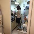 Airbnb日記 vol.80 〜女子来る→Airbnb創業者に会う→女子来る〜