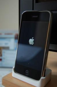 1024px-Original_iPhone_docked