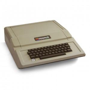 1280px-Apple_II_Plus