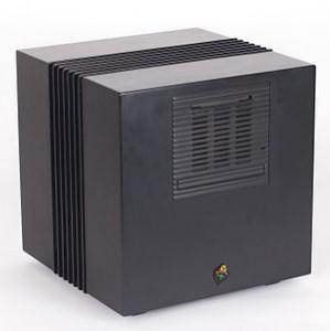 300px-NeXTcube