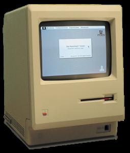400px-Macintosh_128k_transparency