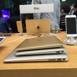 続 新MacBookは踏み絵 〜他人のアタマに考えさせた〜