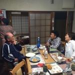 Airbnb日記 vol.96 〜日本人の日本人による日本人のためのAirbnb〜