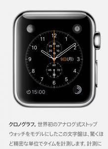 スクリーンショット 2015-05-05 0.44.37
