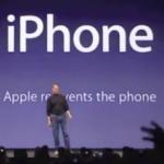 Apple Watchは時計ではない、iPhoneが電話ではないのと同様に。