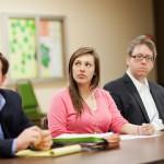 会議が多い会社は、タスク管理が未熟な会社。