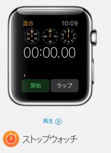 スクリーンショット 2015-05-05 0.33.16