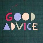 人にアドバイスをするときに厳守すべき6ステップ