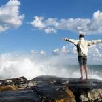 「「自由」を使いこなすのは、能力のある人でなければ難しい。」という経営者の話。