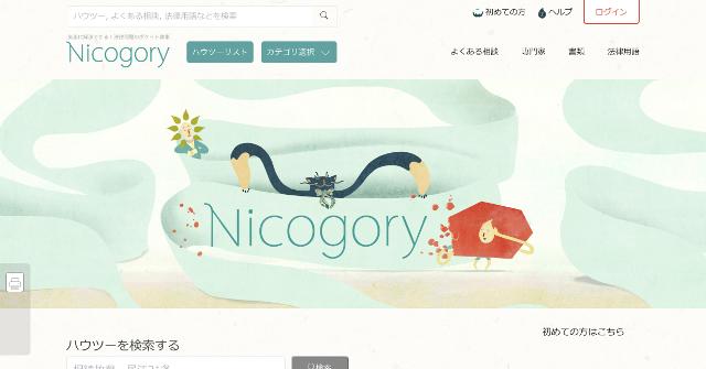 Nicogory2