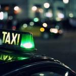 タクシードライバーに横柄な人は、偉い人であっても信用しちゃいけない