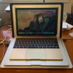 隣の人が新MacBookを買った理由