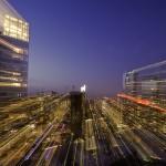 7つのルールでだれでも簡単に仕事のスピードを確実に上げることができる。