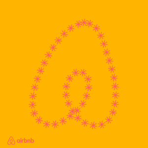 social_avatar_300x300