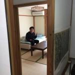 Airbnb日記 vol.128 〜Airbnbで一番稼がせてくれるゲストとは? 〜