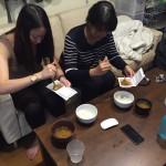 Airbnb日記 vol.130 〜香港ガールが見た東京〜