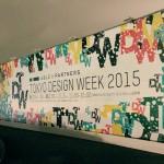 Airbnb日記 vol.136 〜タイのデザイナーがTokyo Design Weekに出展します〜