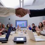 結局、経営者が「やりがい」を強調する会社ほど、本当はあまりやりがいのない仕事なのかもしれないな。