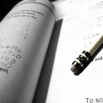 受験における正しい努力の方法について
