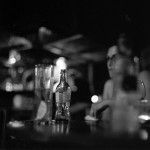 お客さんとの飲み会は、残業時間にカウントして良いのか?