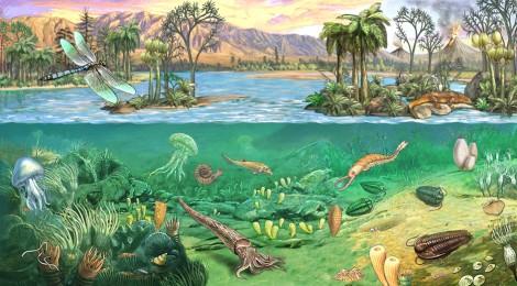 Era-Paleozoica-470x260