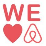 Airbnbホストのコミュニティを勝手につくった  Airbnb日記 vol.163