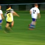 少年サッカーの育成現場を見て感じた、子供を思考停止させる教育とは。