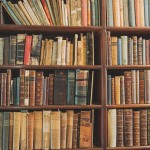 私がコンサルタントのときに教わった、年間100冊以上本を読む方法