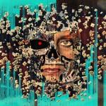 2103年、AIが社会の隅々に入り込み、人は労働する必要がなくなっていた。